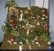 nature-glassworks-display